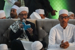 Silaturahmi-Akbar-Rabithah-Alawiyah-bersama-Habib-Umar-bin-Hafidz-26